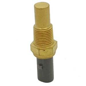 Engine Coolant Temperature Switch Original Eng Mgmt 8320