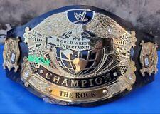 Чемпион WWE Raw среди женщин — Википедия | 160x225
