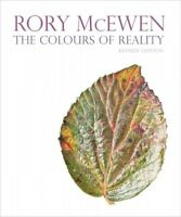 Rory McEwen : The Colours of Reality, Hardcover by McEwen, Rory (ART), Brand ...