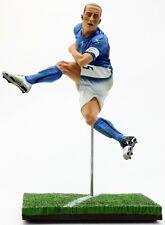 EBOND Fanatico 1/9 Fabio Cannavaro Limited Edition Figure Resina 23cm MM000153