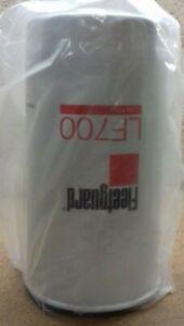 Fleetguard LF700 Lube Oil Filter