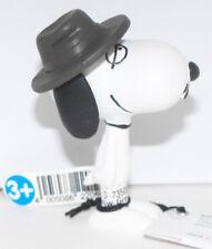 Snoopy's Brother Spike 2 inch Figurine Peanuts Miniature Figure 22051