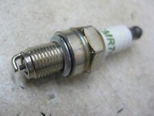 SPARK PLUG FOR STIHL MS171 MS181 MS211 BG66 HS81 PN: 0000 400 7011 NGK CMR7H
