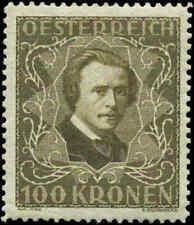 Austria Scott #B56 Mint