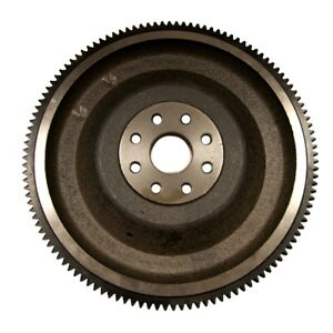 Clutch Flywheel ATP Z-394
