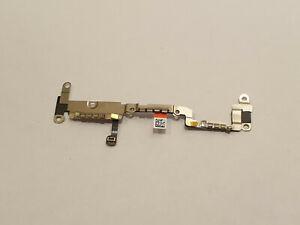 Nappe Antenne GPS, WIFI et Bluetooth pour iPhone X (821-01161)