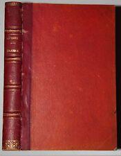 Louis Hymans: Histoire populaire de la Belgique. 1865.