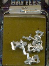 HARLEQUIN SCI-FI BATTLES SB9101 SCAVENGERS