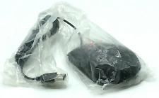 NEW Lenovo USB Mouse 1PSM50L24505  SM50L24505