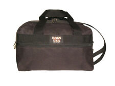 Cargo bag 15 inch wide front pocket,slides over wheeled luggage handle U.S Made