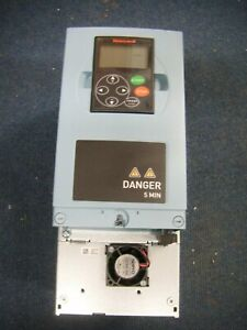 Honeywell, inverter, HVAC09C5,