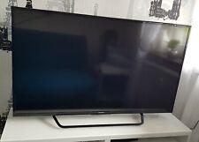 Sony Bravia 49 Zoll 4K UHD TV (KD-49X8005C)