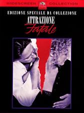 334426 Dvd Attrazione Fatale Nuovo