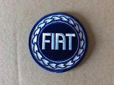 A433 PATCH ECUSSON FIAT 8 CM
