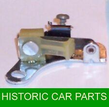 Punti di contatto accensione per FORD CAPRI 2 - 3.0 LITRI 3000 GT Ghia V6 1974-78