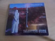 Colosseum - Valentyne Suite  CD  NEU  (2006)