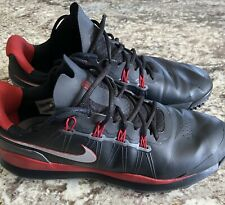 New listing nike tiger woods tw 14 golf shoes
