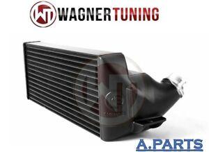 Wagner Ladeluftkühler Competition KIT EVO II  BMW 1er BMW 3er F20 / F30 BMW 4er