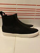 Nike Zoom Janoski Slip Mid RM Mens Size 11 Shoes BQ5888 001