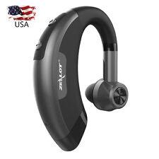 Bluetooth Headset Earphone Headphone for iPhone Samsung LG K20 V30 G7 G6 Huawei