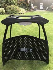 Weber Q BBQ Stand