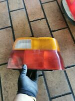 Ford Escort V GAL Luce Posteriore Fanale Posteriore Dx