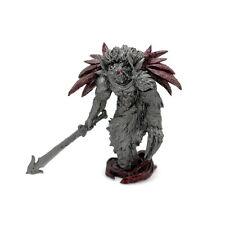 Final Fantasy Creatures Vol.2 Figure Braska Metallic ver.  w/o Card