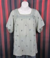 Autograph, Womans, Size 18 Cotton Blouse