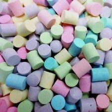Tart N Tiny's - Multiple Colors/Flavors - FRESH - 12 oz bag