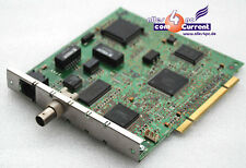 Printserver SCHEDA DI RETE LEXMARK OPTRA S se SC color 45 c750 c910 c912 43h2367