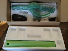 Leaf Blower Sweeper Cordless 24 Volt New in box