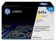 Toner HP 641a C9722a amarillo Imp.laser