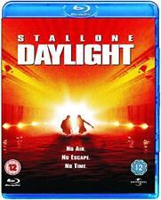Daylight 5050582821178 With Sylvester Stallone Blu-ray Region B