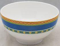 Villeroy & Boch Twist Clea Rice Bowl