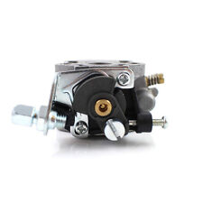 1 * Carburetor Replaces for Ruixing H119 26cc Lawn Mower Parts Durable