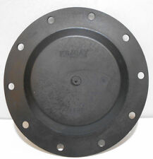 "Kimray Diaphragm 6811  8 1/2"" OD  10 Hole"
