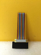HP / Agilent 08501-60050, Cable Assembly, For 8501A / 8505A Series, New!