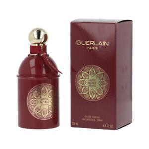 Guerlain Musc Noble Eau De Parfum EDP 125 ml (unisex)