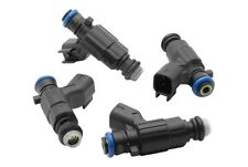 2001-2008 Honda Civic 1.7/1.8L DeatschWerks 525CC Top Feed Injectors Free Ship