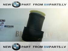 NEW BMW X5 E70 X6 E71 E71 LCI E72 REAR AIR SUSPENSION SPRING AIR BAG 37126790081