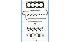 Cylinder Head Gasket Set HYUNDAI ELANTRA 16V 1.8 95 G4GM (1996-2001)