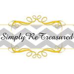 SimplyReTreasured
