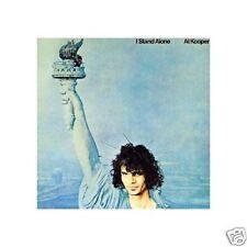 AL KOOPER I STAND ALONE ALBUM JAPAN IMPORT CD 3986
