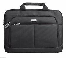 "TRUST 19761 Sydney 14 ""LUSSO IMBOTTITO Notebook Laptop Design Sottile Borsa da trasporto Custodia"