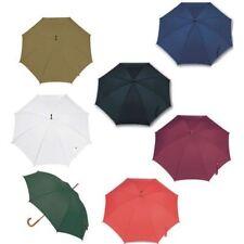 Ombrelli da donna blu