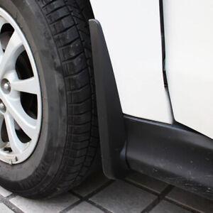For Mitsubishi RVR/ASX/Outlander Sport ES 2020-2021 Mud Flaps Guards Mudguards