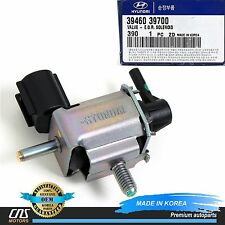 GENUINE EGR Vacuum Switch Solenoid for 2003-2006 Hyundai Kia 3.5L OEM 3946039700