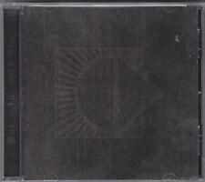 LITMUS - PLANETFALL CD NEW & SEALED