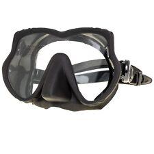 Dive Freedive Mask  Frameless Excel