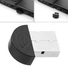 Mini USB Microphone Laptop PC Computer Desktop Audio Studio Recording Tool